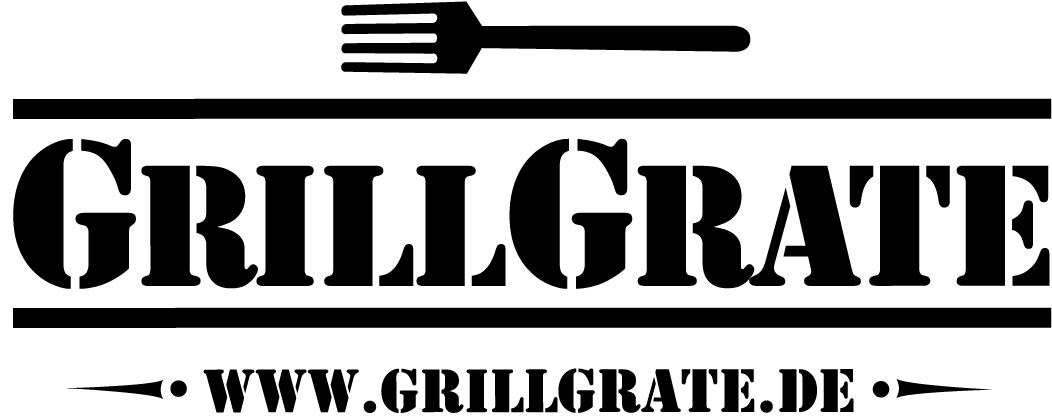 GrillGrate DE